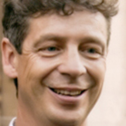 Dr Michael Cvachovec - Zahnarzt-Praxis Wiesbaden - Wiesbaden