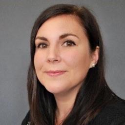Carolin Fleischmann - ec-Quadrat GmbH - Hetzmannsdorf