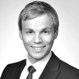 Thomas Adami's profile picture