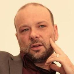 Hans-Jörg Bruckberger's profile picture