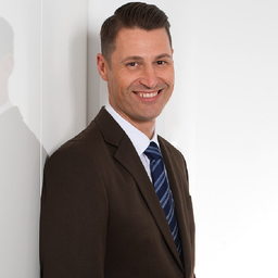 Andreas Wagner - Kling Automaten GmbH - Baindt
