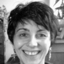 Patricia Sholl - Praxis SHOLL Supervision  (DGSv), Coaching und Familientherapie (DGSF) - Berlin
