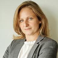 Susan Hoffmann