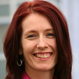 Mandy Wetzel - Steuerkanzlei Mandy Wetzel - Gerlingen