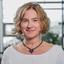 Stefanie Dahl - Hamburg