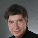 Sascha Frank