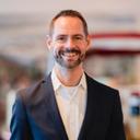 Mike John - Zürich