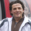Franco Ippolito - Fellbach