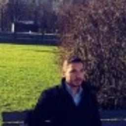 Ahmet Bajric's profile picture