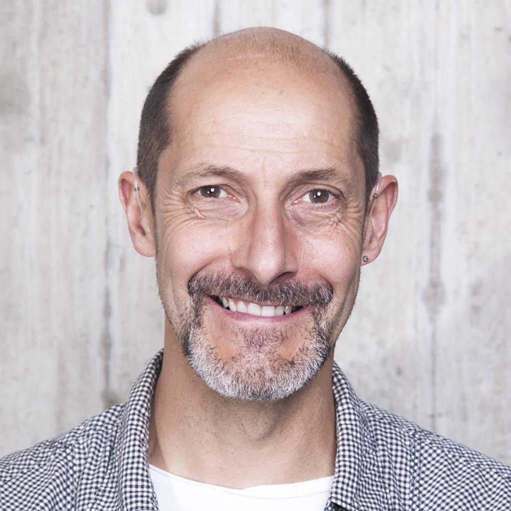 Matthias Herkle's profile picture