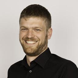 Thomas Krammes - Krämer IT Solutions GmbH - Eppelborn
