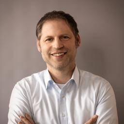 Markus Padberg's profile picture