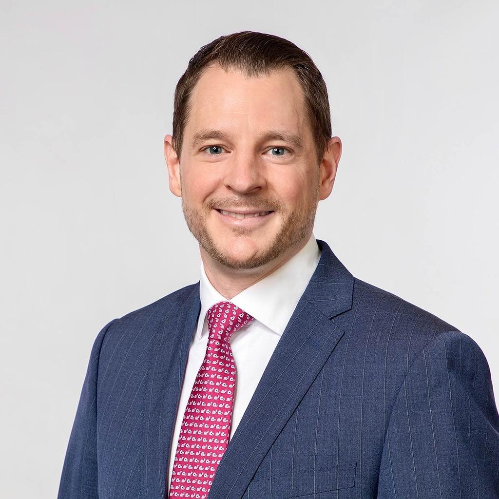 3 Geheimnisse Für Dkb Neukunden: Stv. Rayonleiter Zürich Stadt, Wealth