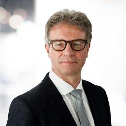 Dipl.-Ing. Stefan Schrinner - Schrinner Unternehmensberatung GmbH | Berlin - Berlin