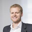 Markus Reuter - Karlsruhe