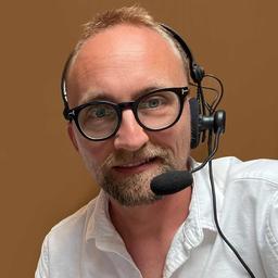 Carsten Seibt - TV | Musik | Event - Leipzig