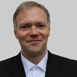 Michael Sterk - Michael Sterk Coaching - Berlin