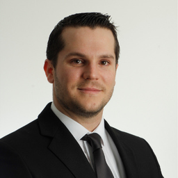 David Stettler - WEKA Business Media AG - Niederhasli