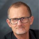 Stefan Heil - Bensheim