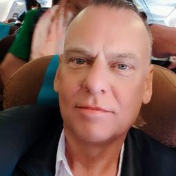 Frank Siepmann - siepmann media - Hagen im Bremischen