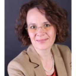 Sabine Heimes-Freesemann - Bremen