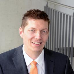 Michael Utiger - SWiBi AG