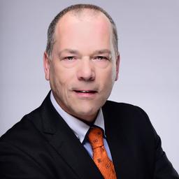 Thomas Schmidt - Hugo Hamann GmbH & Co. KG - Kiel