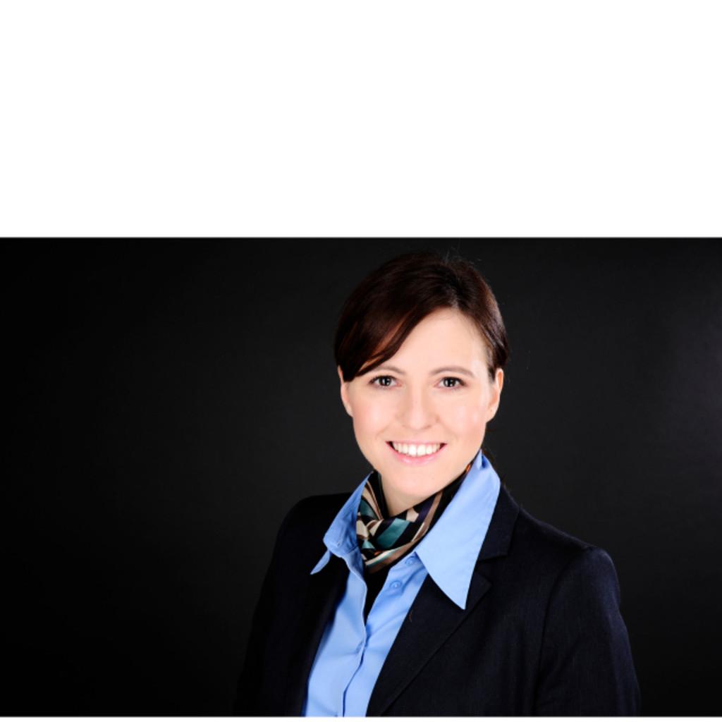 Canada Uruguayan Senior Singles Online Dating Site