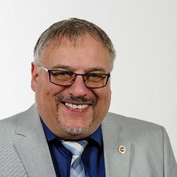 Michael Gruben