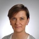 Katja Wagner - Bad Kreuznach
