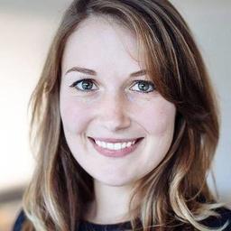 Petra Kerner's profile picture