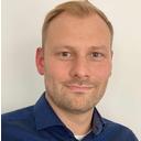 Michael Hilgers - Aachen