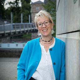 Michaela Krug - EINZIGARTIG - und genau deswegen besonders EFFEKTIV! - Schauenburg