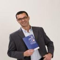 Andrea Riccio - Marketing e formazione - Oristano