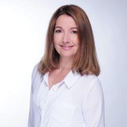 Katja Trottnow