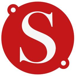Mirco Schincke - Schincke IT-Dienstleistung - Waltrop