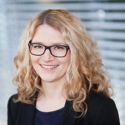 Julia Essig-Grabnar
