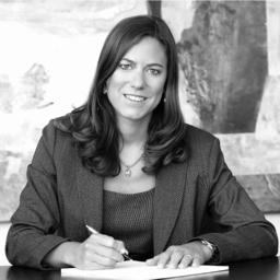Katharina Dierlamm LL.M.'s profile picture