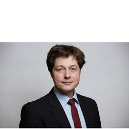 Dr. Wolf Albin's profile picture