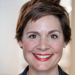 Dagmar Spitzer's profile picture
