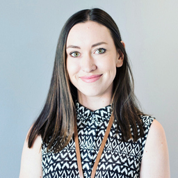 Clara Chennells's profile picture