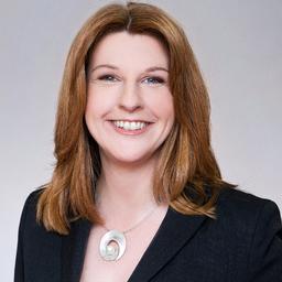 Manuela Stamm - Manuela Stamm - Hohen Neuendorf
