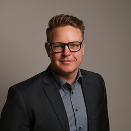 Daniel Böhm's profile picture