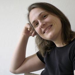 Viola Matthies - VIVIVISION | PRINT- & WEBDESIGN - Hamburg