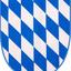 Entrümpelung Bayern - Haar