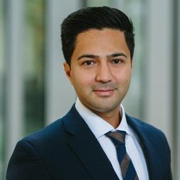Wahid Hossaini - MRICS's profile picture