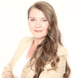 Christiane Harder's profile picture