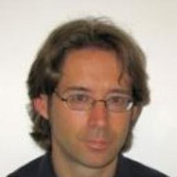 Albert Karsai's profile picture
