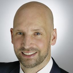 Jochen Bauer - jb fairplay gGmbH i.L. - Malente-Timmdorf