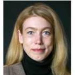Sylvia Schmidt - Come Across - Berlin
